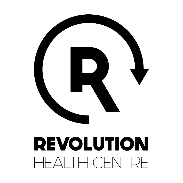 Revolution Health Centre
