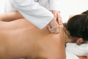 Remedial massage colac Revolution health Centre
