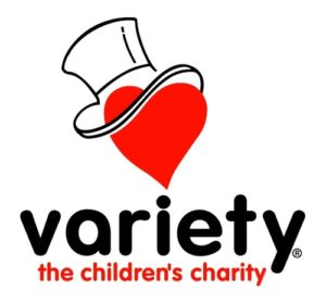Variety_stacked__R_ revolution health centre health donation giving hair donation love sponsorship