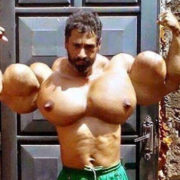 Synthol - what is it? Revolution Health Centre