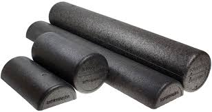 foam rollers different kinds revolution health centre foam rollers recovery
